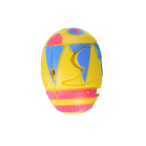 Transformers Botbots Series 4 Season Greeters Incon-Eggo Easter Egg Toy