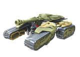 Transformers Bumblebee Movie Energon Igniters Power Series Blitzwing Tank Render