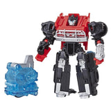 Transformers Bumblebee Movie Energon Igniters Power Plus Series Ironhide Robot