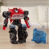 Transformers Bumblebee Movie Energon Igniters Power Plus Series Ironhide Size Promo Photo