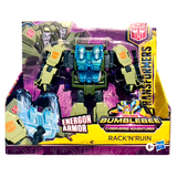 Transformers Cybververse Adventures Ultra Class Rack n Ruin Box Package Front