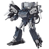 Transformers Generations Selects WFC-GS03 Galactic Man Shockwave Combined Robot Toy