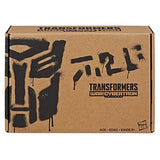 Transformers Generations Selects WFC-GS09 Hotshot - Deluxe