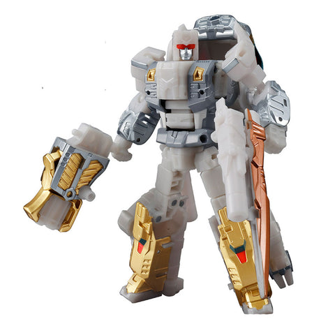 Transformers Generations Selects God Neptune Beast Wars II Coelagon Robot Toy Japan TakaraTomy Mall