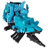 Transformers Generations Selects Japan Seacon Lobclaw Nautilator Targetmaster Mode