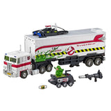 Transformers Masterpiece MP-10G Optimus Prime Ecto-35 Edition Truck accessories