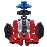 Transformers Legends EX Roadfire Base Mode Toy