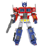 Transformers Masterpiece 20th Anniversary Optimus Prime Hasbro USA Robot Toy