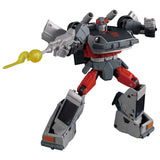 Transformers Masterpiece MP-18+ Anime Streak Robot Laser Blast Effect