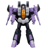 Transformers Masterpiece MP52+ Skywarp Hasbro USA Action figure toy front