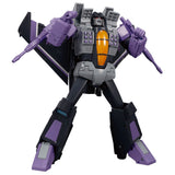 Transformers Masterpiece MP52+ Skywarp Hasbro USA Action figure toy missiles