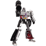 Transformers Masterpiece MP-05 Destron Leader Megatron Robot Toy Japan TakaraTomy