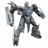 Transformers Movie Studio Series 62 Deluxe Soundwave ROTF Robot render low res