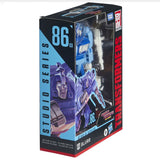 Transformers Movie Studio Series 86-03 deluxe blurr box package angle