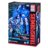 Transformers Movie Studio Series 86-05 Voyager Scourge Box Package angle