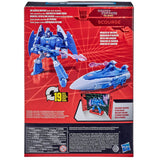 Transformers Movie Studio Series 86-05 Voyager Scourge Box Package back