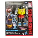 Transformers Movie Studio Series 86-06 Leader Grimlock & Autobot Wheelie box package lo res mockup