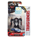 Transformers The Last Knight Autobots: Unite Legion Class Hot Rod box package