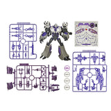 Transformers Prime 10th Anniversary Hades Megatron Hasbro Pulse Exclusive USA action figure accessories microns