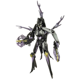 Transformers Prime Airachnid Deluxe Robots in Diguise Deluxe Robot Toy Promo