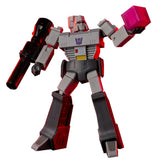 Transformers R.E.D. Series G1 Megatron 6-inch Action figure toy
