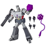 Transformers R.E.D. Series G1 Megatron 6-inch action figure toy accessories