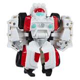 Transformers Rescue Bots Academy Medix The Doc-Bot Robot Toy