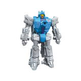 Transformers War For Cybertron Siege WFC-S17 Battlemaster Aimless Robot Render