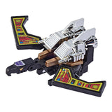 Transformers Vintage G1 Reissue Walmart Exclusive Soundwave and Condor cassette Buzzsaw Toy