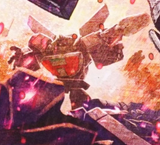 Transformers War For Cybertron Earthrise WFC-E6 Deluxe Wheeljack Artwork Teaser