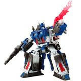 Transformers Netflix War For Cybertron Trilogy WFC-08 Ultra Magnus - Leader Japan