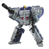 Transformers War for Cybertron: Siege WFC-S51 Leader Astrotrain Robot Render