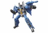 Transformers War for Cybertron Siege WFC-S39 Voyager Thundercracker Robot Weapon Render