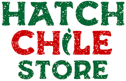 Hatch Chile Store