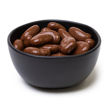 Load image into Gallery viewer, Chocolate Covered Pecans