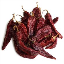 Load image into Gallery viewer, Red Chile Powder