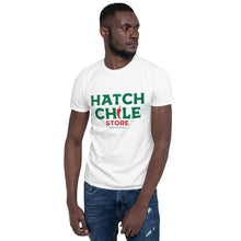 Load image into Gallery viewer, Hatch Chile Store T-Shirt