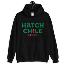 Load image into Gallery viewer, Hatch Chile Store Hoodie