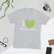 Load image into Gallery viewer, I Heart Hatch T-Shirt