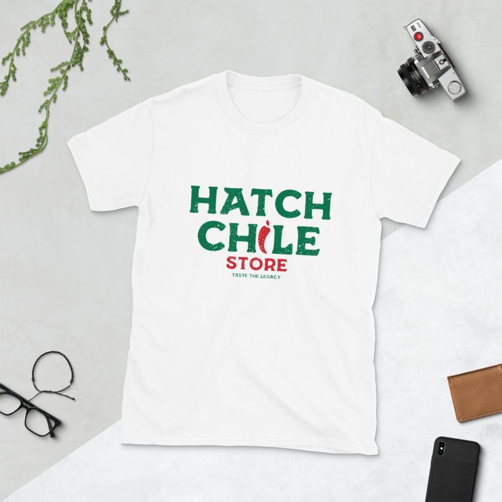 Hatch Chile Store T-Shirt