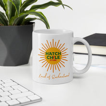 Load image into Gallery viewer, Land of Enchantment Coffee Mug