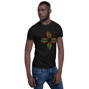 Chile Zia T-Shirt