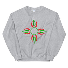 Load image into Gallery viewer, Chile Zia Sweatshirt