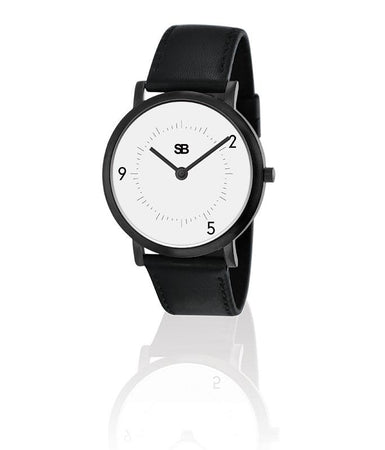 SB3.1-B SB Select Watch: Nine 2 Five-SB Design Studio