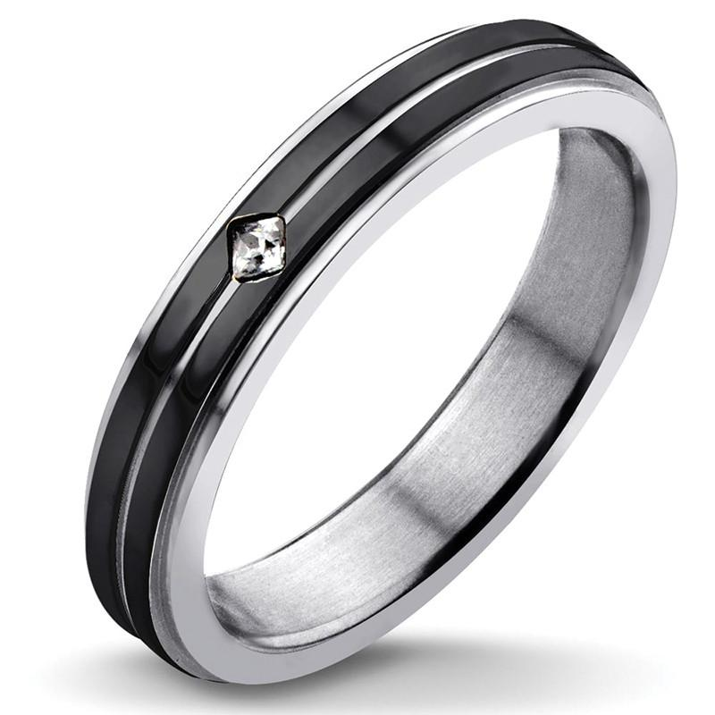 MNR-049T-D1 40Nine Ring