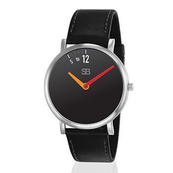 SB11.2-S SB Select Watch: Get Ready-SB Design Studio