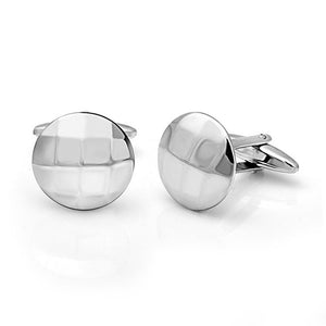 MNC-PC0236 40Nine Cufflinks