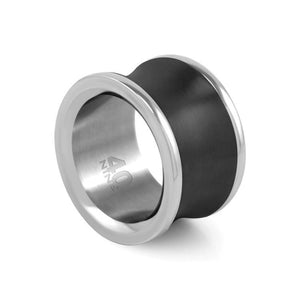 MNC-R340-D 40Nine Steel Ring