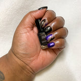 Phenomenal Woman Nail Polish