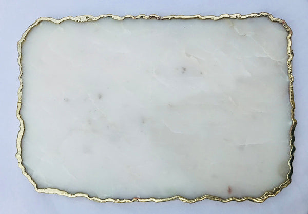 Marble Cheese Platter/Tray/Persoanlised Momentos/Sign Boards